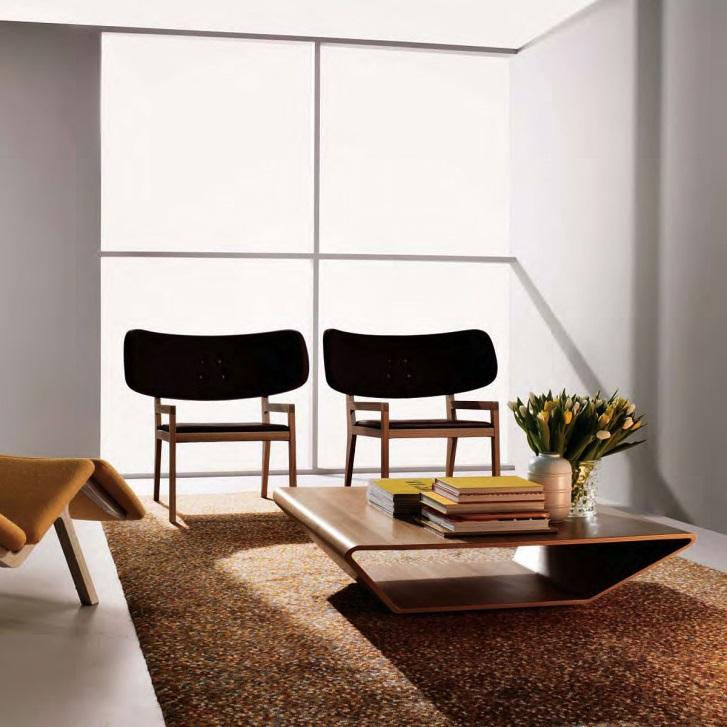Hightower 1 Furniture Solutions Plus